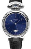 Bovet Часы Bovet Chateau De Motiers H42WA003-NY White Gold
