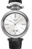 Bovet Часы Bovet Chateau De Motiers H42WA002-NY White Gold