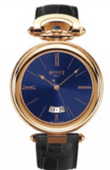 Bovet Часы Bovet Chateau De Motiers H42RA005-NY Red Gold