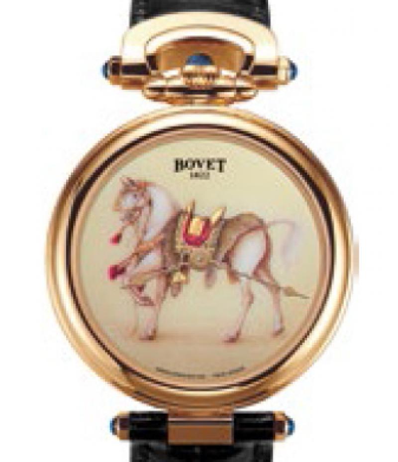 Сколько стоят часы tissot 1853? - Otvetoforg