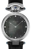 Bovet Fleurier AS36003-SD12 Amadeo 36 Miss Audrey