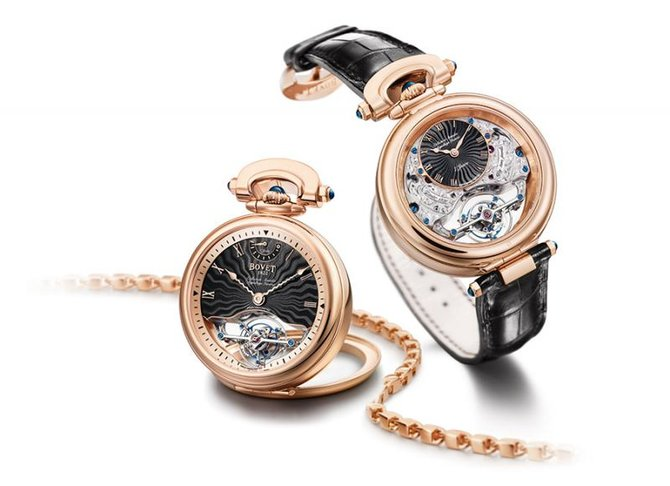 Стоимость часов bovet продать часы rolex