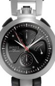 Bovet by Pininfarina SEPIN004 Sergio Pininfarina Split-Seconds Chronograph
