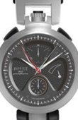 Bovet by Pininfarina SEPIN001 Sergio Pininfarina Split-Seconds Chronograph