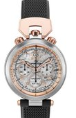 Bovet Sportster SP0364-R5N Saguaro Chronograph Meteorite Limited Edition