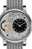 Bovet Dimier R120002-BP Recital 12 Monsieur