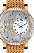 Bovet Dimier R120003-SB1-BP Recital 12 Monsieur