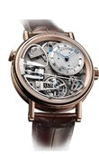 Breguet Tradition 7087BR/G1/9XV Rose Gold