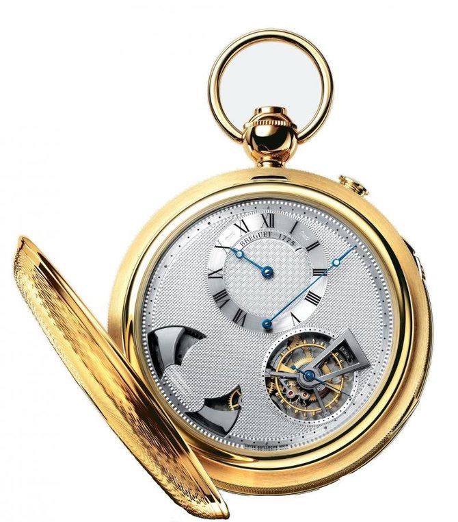 Часов онлайн стоимость оценить входа стоимость часы клуб курск