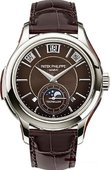 Patek Philippe Grand Complications 5207/700P-001 41 mm