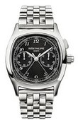 Patek Philippe Grand Complications 5950/1A-012 Steel