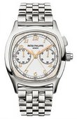 Patek Philippe Grand Complications 5950/1A-013 Steel
