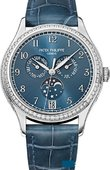 Patek Philippe Complications 4947G-001 White Gold
