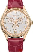 Patek Philippe Complications 4947R-001 Pink Gold