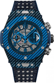 Hublot Big Bang Unico 411.YL.5190.NR.ITI15 Italia Independent