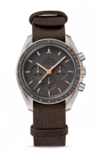 Omega Speedmaster 311.62.42.30.06.001 Moonwatch Anniversary Limited Series