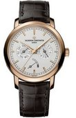 Vacheron Constantin Часы Vacheron Constantin Patrimony 85290/000R-9969 Traditionnelle Day-Date and Power Reserve