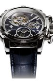 Louis Moinet Limited Editions LM-29.70.AV AstroMoon