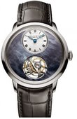 Arnold & Son Royal Collection 1UTAG.M02A.C121G UTTE