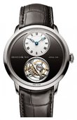 Arnold & Son Royal Collection 1UTAG.L01A.C121G UTTE