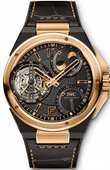 IWC Ingenieur IW590002 Constant-Force Tourbillon