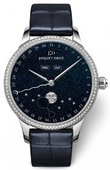 Jaquet Droz Majestic Beijing J012610271 The Eclipse and the Moons