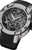 Richard Mille RM RM 031 High Performance Caliber Limited Edition