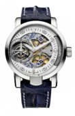 Armin Strom Часы Armin Strom Special Editions CO12-TC.50 White Gold Tourbillon Water (Coffret)