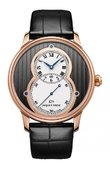Jaquet Droz Legend Geneva J003033338 Grande Seconde
