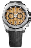 Corum Admirals Cup Seafender A116/02599 - 116.101.20/F249 TB20 Admiral's Cup Ac-One 45 Chronograph