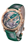 DeWitt Twenty-8-Eight T8.TP.003 Tourbillon Prestige