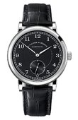 A.Lange and Sohne 1815 236.049 1815 200th Anniversary F.A Lange