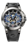 Harry Winston Ocean OCEACH44ZZ004 Project Z9