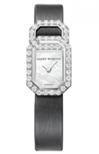 Harry Winston Часы Harry Winston High Jewelry HJTQHM18WW036 Links Signature by Harry Winston