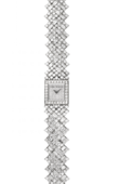Harry Winston Часы Harry Winston High Jewelry HJTQHM18PP004 Tête-à-Tête by Harry Winston