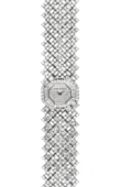 Harry Winston Часы Harry Winston High Jewelry HJTQHM28PP001 Tête-à-Tête by Harry Winston