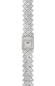 Harry Winston Часы Harry Winston High Jewelry HJTQHM17PP001 Lattice by Harry Winston