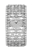 Harry Winston Часы Harry Winston High Jewelry HJTQHM30PP006 Mrs. Winston High Jewelry Timepiece