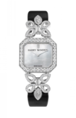 Harry Winston Часы Harry Winston High Jewelry HJTQHM25WW001 Sublime Timepiece