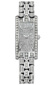 Harry Winston Avenue AVCQHM19WW009 C™