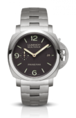 Officine Panerai Luminor PAM00352 Marina 1950 3 Days Automatic Titanio