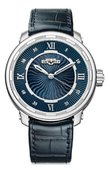 DeWitt Twenty-8-Eight T8.AU.53.005 Automatic