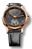 Corum Admirals Cup Legend A016/02673 - 016.101.55/0001 AN10 60th Anniversary