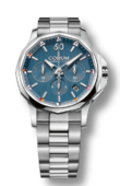Corum Admirals Cup Legend A984/02630 Chronograph