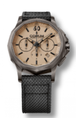 Corum Admirals Cup Legend A984/02634 Chronograph