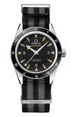 Omega Seamaster 233.32.41.21.01.001 Watch For James Bond Spectre Movie