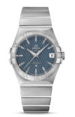 Omega Constellation Ladies 123.10.35.20.03.002 Co-Axial 35 mm