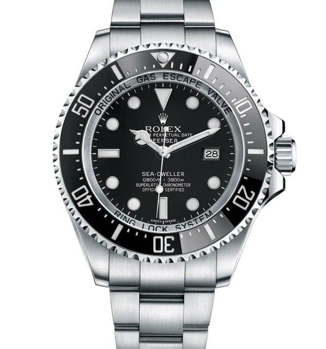 Ролекс виды стоимость часы часы продать atlantic