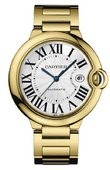 Cartier Ballon Bleu de Cartier W69005Z2 Large
