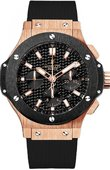 Hublot Big Bang 44mm 301.PM.1780.RX Evolution Gold Ceramic